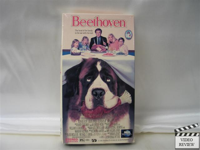 File:Beethoven.vhs.s.a.JPG