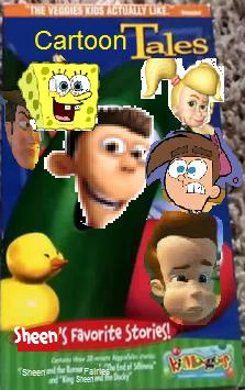 File:Cartoon Sheen's Favorite Stories.png