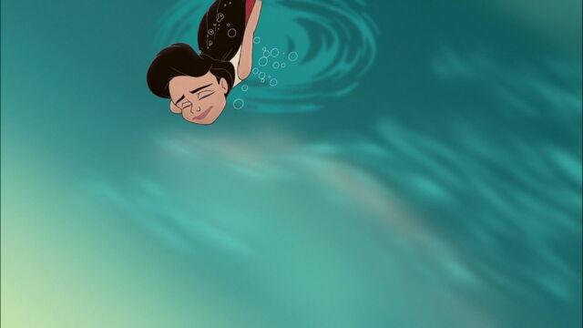 File:Little-mermaid2-disneyscreencaps.com-4026.jpg