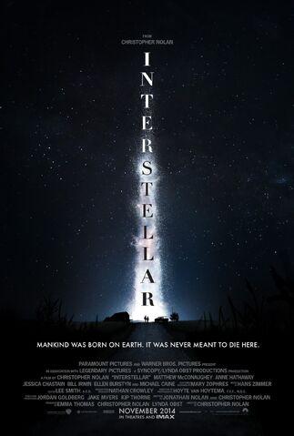 File:2014 - Interstellar Movie Poster.jpg