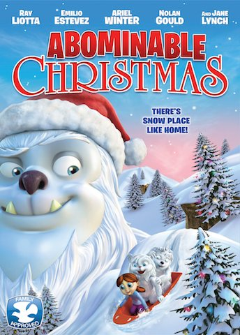 File:ABOMINABLE-XMAS 2D.jpg