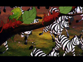 Thumbnail for version as of 21:08, May 9, 2015