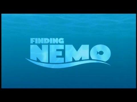 File:Finding Nemo 2002 Theatrical Teaser Trailer.jpg