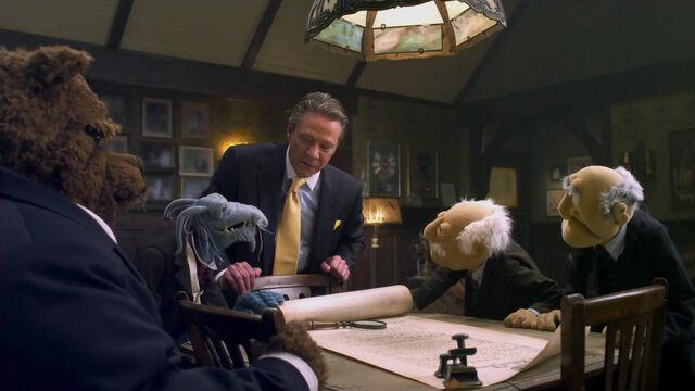 File:MuppetsBeingGreenTeaser08.jpg