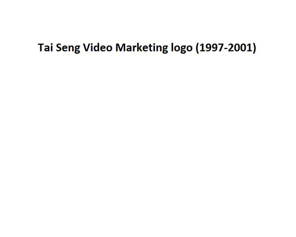 File:Tai Seng Video Marketing logo (1997-2001).png