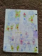 Sketch267743
