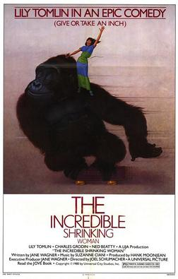 File:1981 - The Incredible Shrinking Woman.jpg