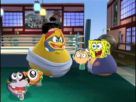 File:Dedede spongebob.png