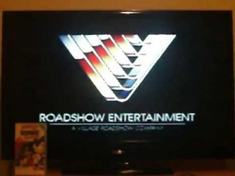 File:Roadshow Entertainment.jpg