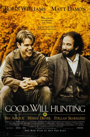 File:1997 - Good Will Hunting Movie Poster.jpg