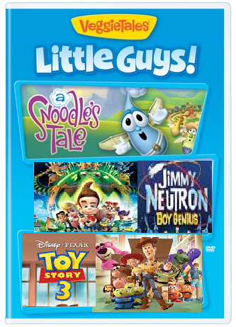 File:Little Guys DVD.PNG