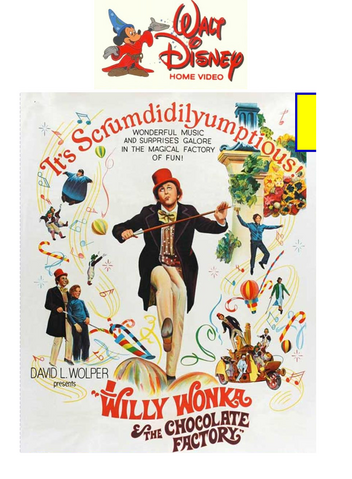 File:Willy Wonka And The Chocolate Factory 1980 VHS.png
