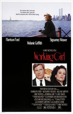 File:1988 - Working Girl Movie Poster.jpg