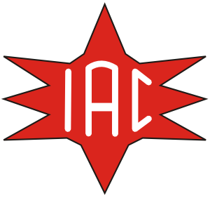 File:Independente Atlético Clube.png