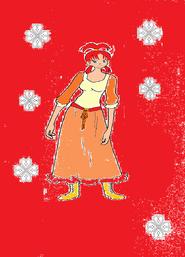 Rikka-san