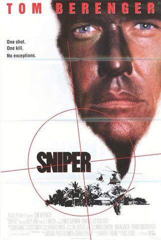 File:1993 - Sniper Movie Poster.jpeg