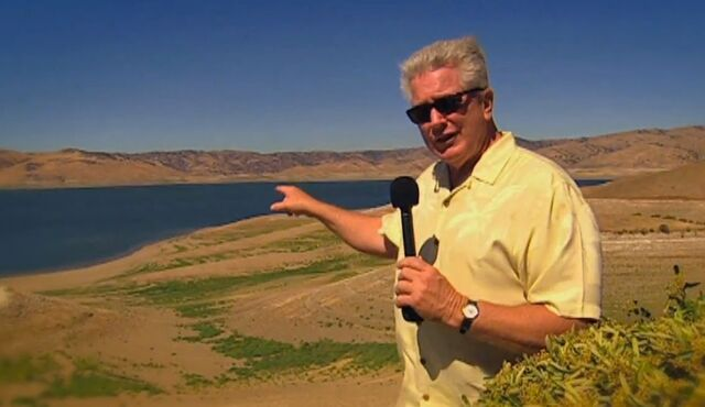 File:Huell Howser.jpg