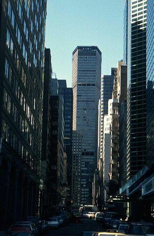 File:San an corporate park street view.JPG