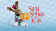 Silly songs with e.b.