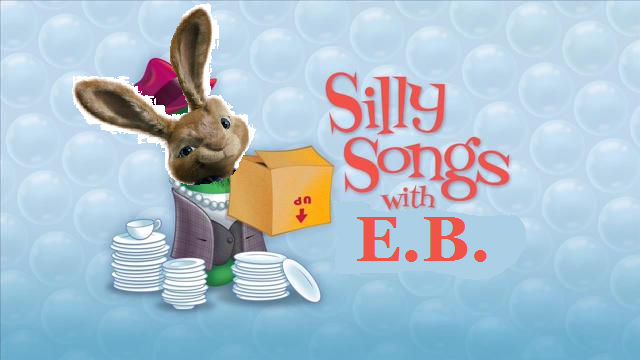 File:Silly songs with e.b..png