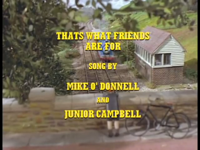 File:That'sWhatFriendsAreFortitlecard.png