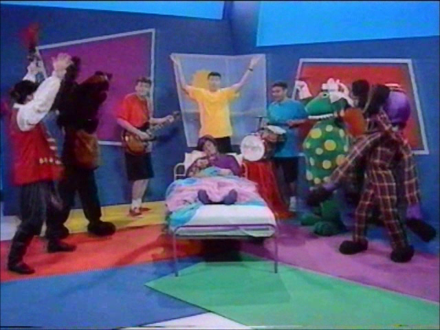 File:WakeUpJeff!(song)35.png