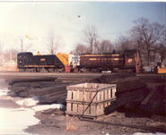1983-02 - Bay Colony Alco's at Middleboro,Ma