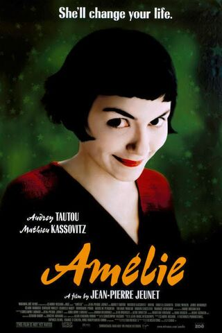 File:Amélie (2001).jpg