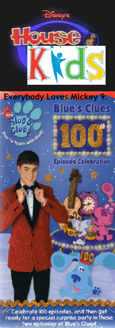 File:Blue's Clues in 100th Episode Celebration.png