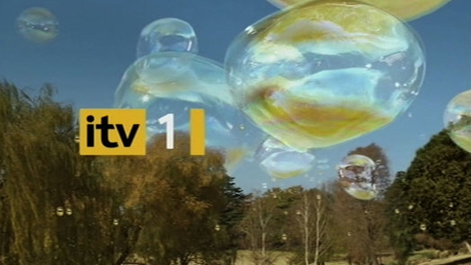File:ITV1 2006.png