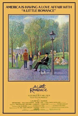 File:1979 - A Little Romance Movie Poster.jpg