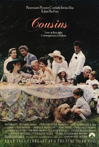 File:1989 - Cousins Movie Poster.jpg