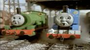 ShockedThomas&Percy-CrankyBugs
