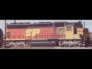 1989-05-12 - San Bernardino Train disaster SP7551