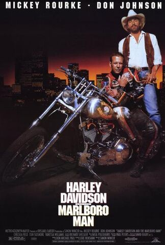 File:1991 - Harley Davidson and the Marlboro Man.jpeg
