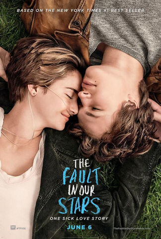 File:2014 - The Fault in Our Stars Movie Poster.jpg