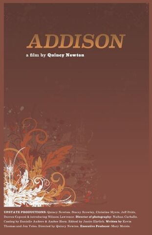 File:Addison (2011).jpg