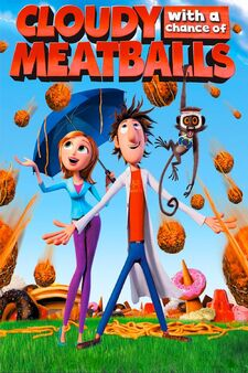 Cloudy-with-a-chance-of-meatballs-poster
