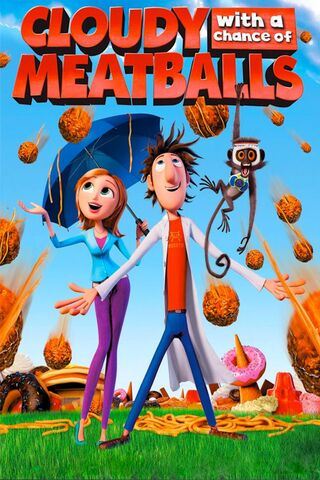 File:Cloudy-with-a-chance-of-meatballs-poster.jpg