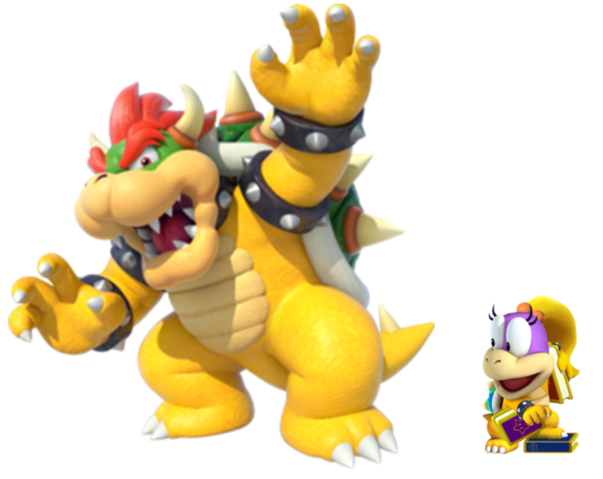 File:Bowser and Dragonia.PNG