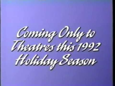 File:Coming Only to Theatres This 1992 Holiday Season.jpg