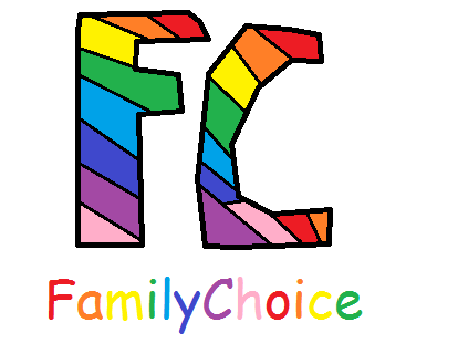 File:Family choice logo.png