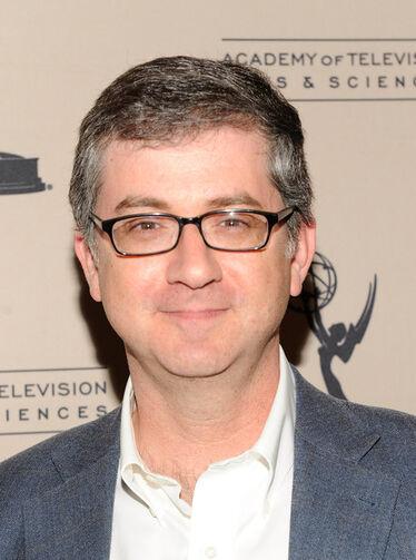 Greg Daniels Academy Television Arts Sciences hVvH5QnqSzUl