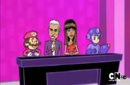 Mario&MegaMan-MAD-GamingsNextTopPrincess