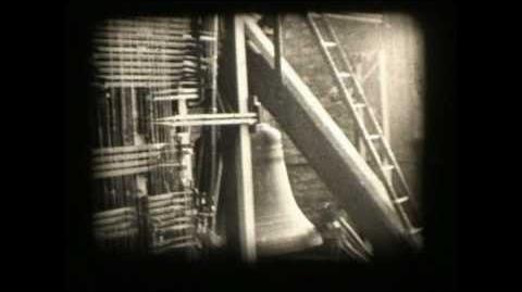 1952 sint-Romboutstoren