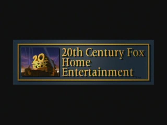 File:20th Century Fox Home Entertainment (1995-A).jpg