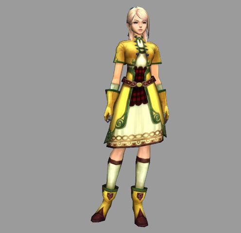 File:E light 5-3 female.jpg