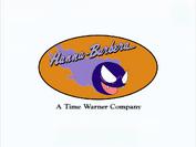 Hanna-Barbera (The Ghost of Maiden's Peak)