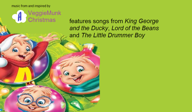 File:Music from and Inspired by a Veggiemunk Christmas.png