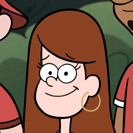 File:Wife.png